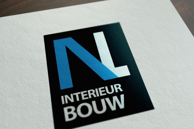 NL Interieurbouw Logo restyle