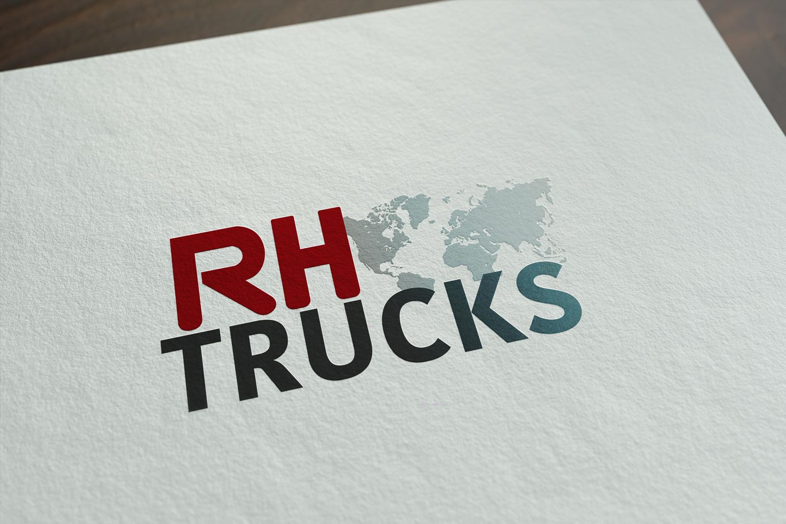 RH Trucks